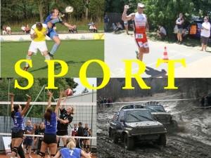 B Í L Ásport