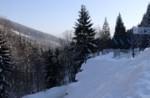 Do PŘEMYSLOVA na lyže